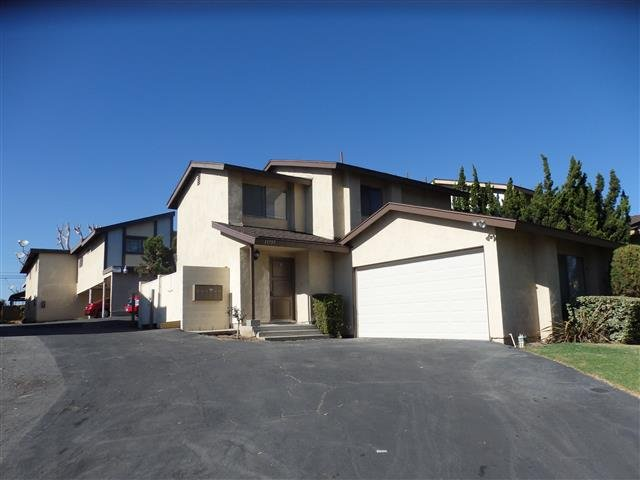 Main picture of House for rent in Whittier, CA